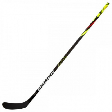 STICK BAUER VAPOR X2.7 GRIP JR