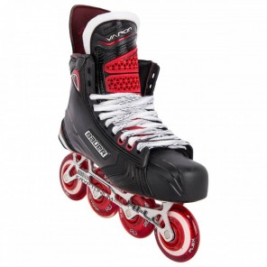 PATIN BAUER 1XR