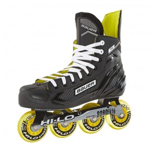 PATINES BAUER RS JR