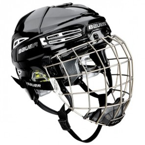 CASCO BAUER RE-AKT 100 COMBO YTH