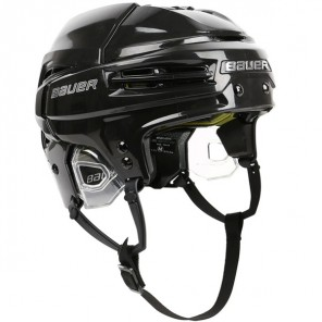 CASCO BAUER RE-AKT 100