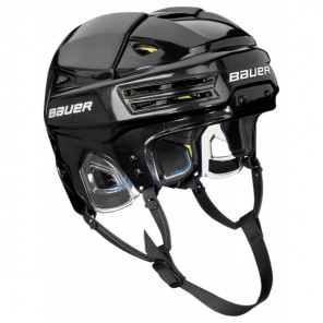 CASCO BAUER RE AKT 200
