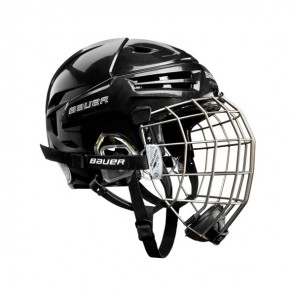 CASCO BAUER RE-AKT COMBO