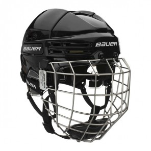 CASCO BAUER RE-AKT 75 COMBO