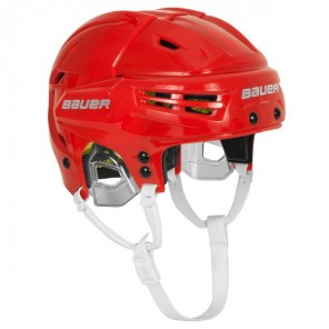 CASCO HOCKEY BAUER RE-AKT