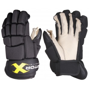 Guantes Raptor-X JR