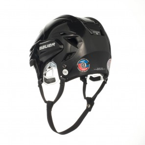 CASCO BAUER RE - AKT 95
