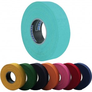 TAPE RENFREW  COLORES
