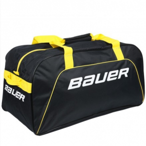 BAUER S14 CORE T.MED