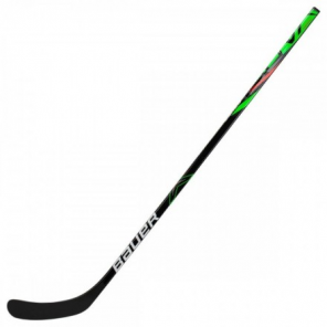 "STICK BAUER PRODIGY COMP JR (50"")"