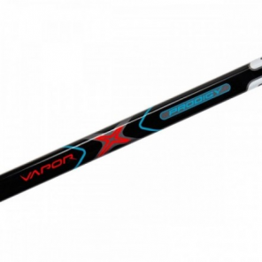 "STICK BAUER PRODIGY COMP JR (52"")"