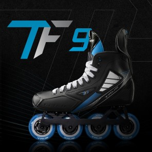 SKATES TF 9 TRUE SR